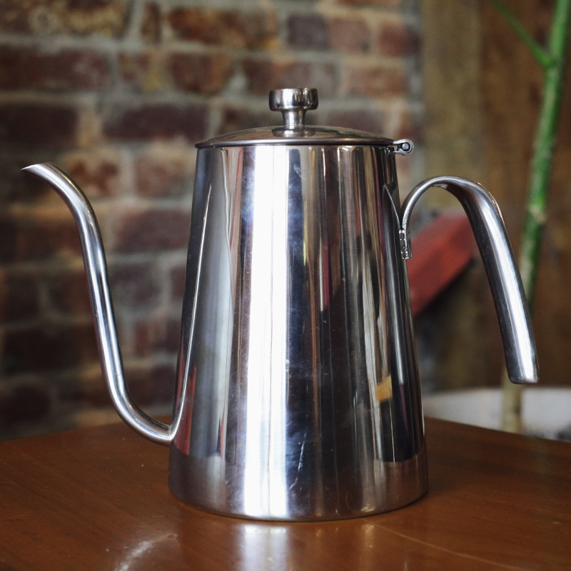 Kinto-SCS Kettle 900ml