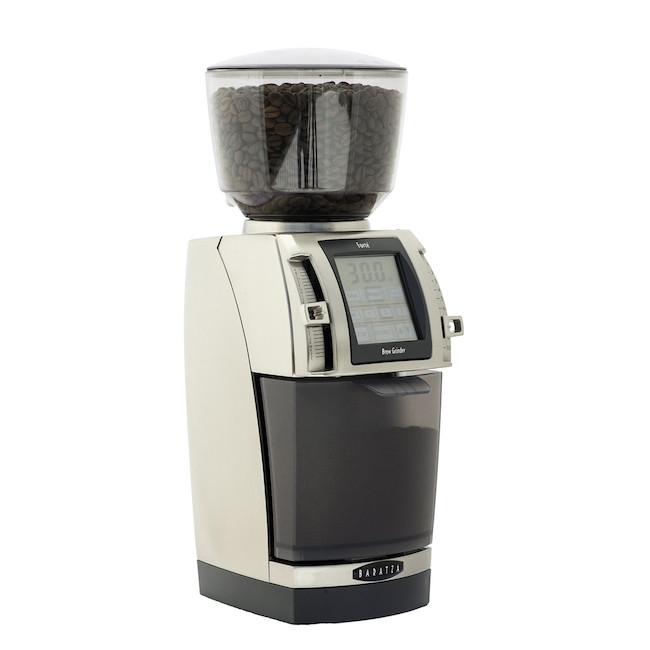 Baratza Forte BG (Call for Availability)