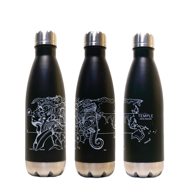 17oz Artist Series 2 Thermos